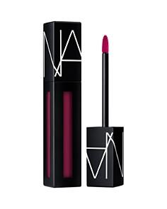 NARS Powermatte Lip Pigment - Bloomingdale's_0