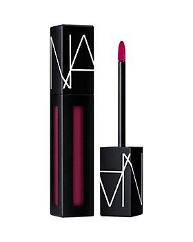 NARS - Powermatte Lip Pigment