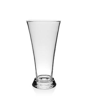 William Yeoward Crystal - Crystal Country Flora Vase