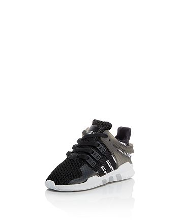 Adidas - Unisex EQT Support ADV Sneakers - Walker, Toddler