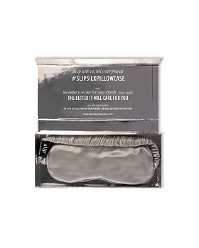 slip - Silk Eye Mask