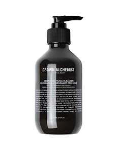 Grown Alchemist Gentle Gel Facial Cleanser 6.6 oz. - Bloomingdale's_0