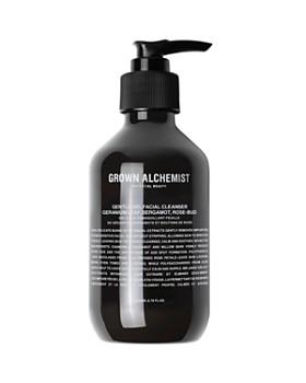 Grown Alchemist - Gentle Gel Facial Cleanser 6.6 oz.