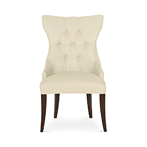Bloomingdale's Camille Tufted Chair - 100% Exclusive