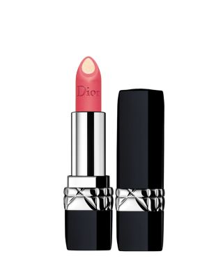 $Dior Double Rouge Lipstick - Bloomingdale's
