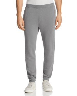 Atm Anthony Thomas Melillo French Terry Sweatpants - 100% Exclusive