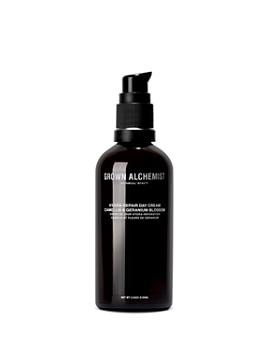 Grown Alchemist - Hydra-Repair Day Cream
