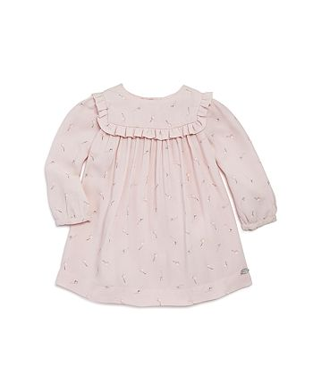 Tartine et Chocolat - Girls' Kite Print Dress - Baby