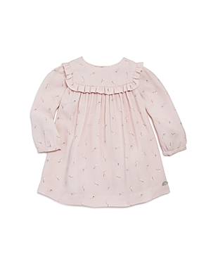 Tartine et Chocolat Girls' Kite Print Dress - Baby