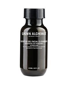 Grown Alchemist Gentle Gel Facial Cleanser 1.7 oz. - Bloomingdale's_0