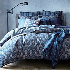 Ralph Lauren Artisan Loft Bedding Collection - 100% Exclusive - Bloomingdale's_0