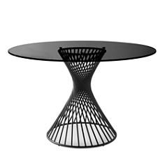 Calligaris Vortex Dining Table - Bloomingdale's_0