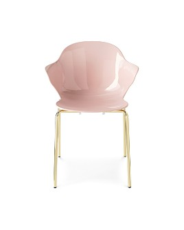 Calligaris - St. Tropez Chair