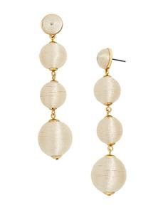 BAUBLEBAR Criselda Ball Drop Earrings - Bloomingdale's_0