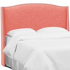 Sparrow & Wren Myers Headboard - Bloomingdale's_0