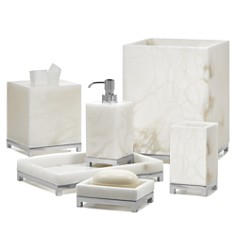 Labrazel Parsons Bath Accessories - Bloomingdale's_0