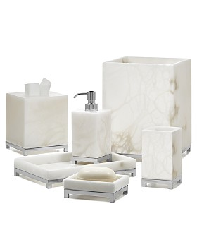 Labrazel - Parsons Bath Accessories