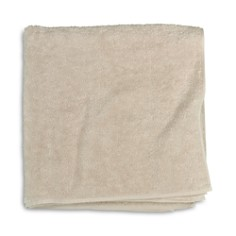 Uchino - Zero Twist Bath Towel