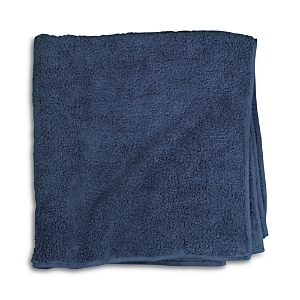 Uchino Zero Twist Bath Towel
