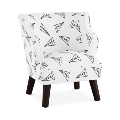 $Sparrow & Wren Star Mod Kids Chair - 100% Exclusive - Bloomingdale's