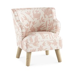 Sparrow & Wren Kid's Mod Chair - Bloomingdale's_0