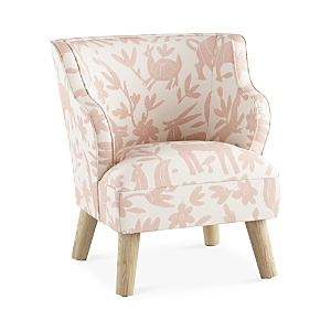 Sparrow & Wren Star Mod Kids Chair - 100% Exclusive