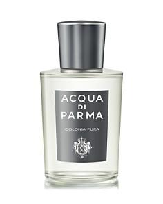 Acqua di Parma - Colonia Pura Eau de Cologne 3.4 oz.