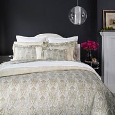 Anne De Solene Paisley Bedding Collection 100% - Bloomingdale's_0