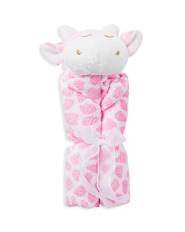 Angel Dear - Giraffe Blankie