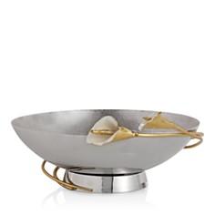 Michael Aram Calla Lily Medium Bowl - Bloomingdale's_0