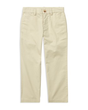 ed2a7410cf92ef Ralph Lauren Kids  Clothing   Accessories - Bloomingdale s