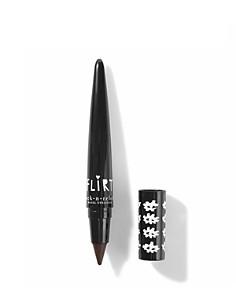 FLiRT Cosmetics Kajal Liner - Bloomingdale's_0