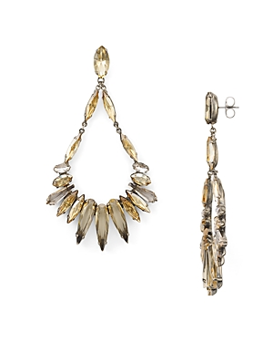 Click here for Sorrelli Jagged Edge Earring - 100 Exclusive prices