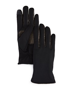 Echo Active Superfit Tech Gloves - Bloomingdale's_0