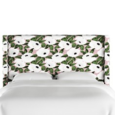 Sparrow & Wren Evelyn Headboards - 100% Exclusive - Bloomingdale's_0
