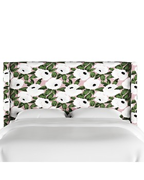 Sparrow & Wren - Evelyn Headboards - 100% Exclusive