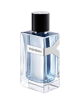 Yves Saint Laurent - Y Eau de Toilette 3.3 oz.