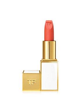 Tom Ford - Lip Color Sheer