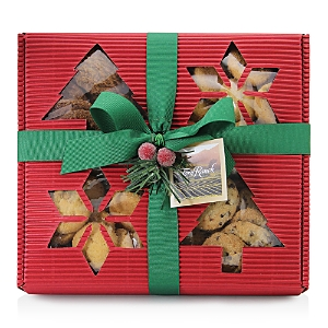 Torn Ranch Holiday Cookie Collection