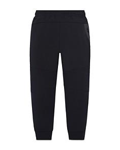Nike - Boys' Tech Fleece Jogger Pants - Little Kid