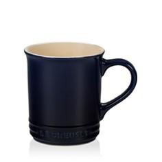 Le Creuset - 12-Ounce Mug - 100% Exclusive