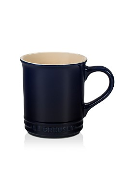 Le Creuset - 12-Ounce Mug - 100% Exclusive