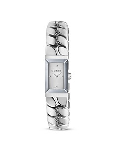 Gucci G-Frame Watch, 25mm - Bloomingdale's_0