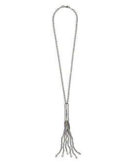 """Uno de 50 - Jellyfish Necklace, 20"""""""