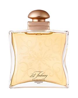 HERMÈS - 24 Faubourg Eau de Parfum Natural Spray