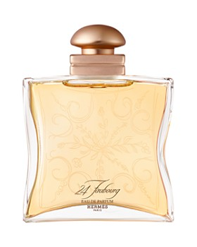 HERMÈS - 24 Faubourg Eau de Parfum Natural Spray