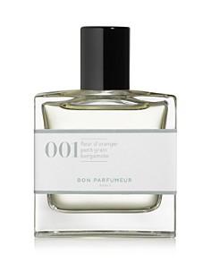 Bon Parfumeur - Cologne Intense 001