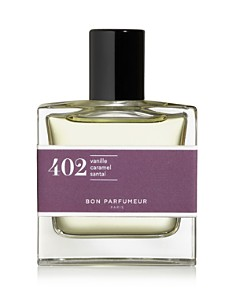 Bon Parfumeur Eau de Parfum 402 - Bloomingdale's_0