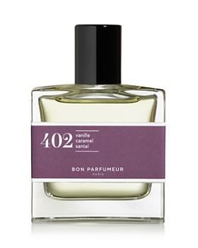 Bon Parfumeur - Eau de Parfum 402