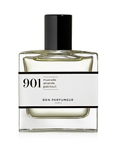 Bon Parfumeur Eau de Parfum 901 - Bloomingdale's_0